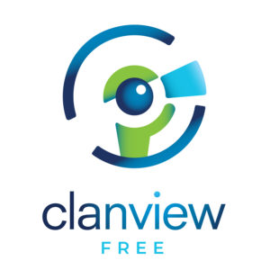 Clanview Free